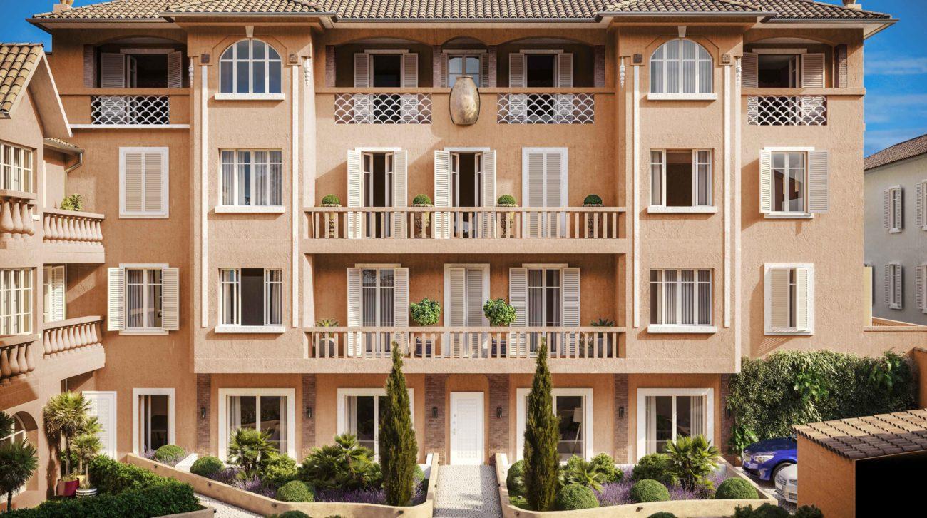 Matisse-Scene2-(Final-White-Door)-mini